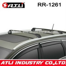 Hot sale factory price RR1261 Roof Rack For CRV2012