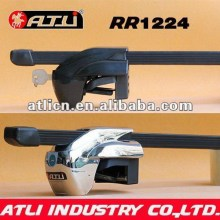 High quality low price RR1224 ROOF RACK with rail
