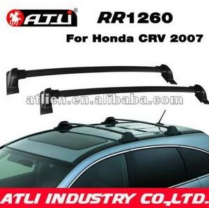 Hot-sale Roof Rack RR1260 For Honda CRV 2007,aluminum roof rack