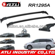 Practical Roof Rack RR1295A For ODYSSEY 2011,roof raling bar