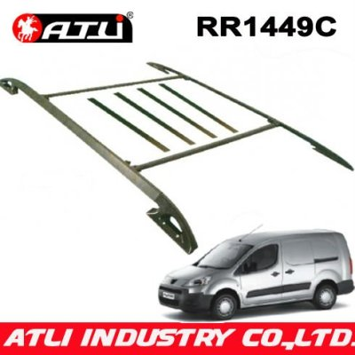Hot sale factory price RR1449C roof rack ,roof railing bar