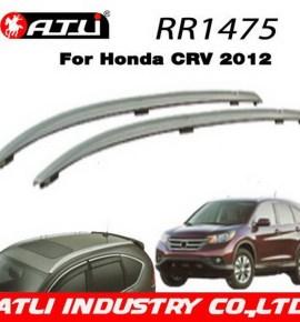 Good quality Luggage rack RR1275 For honda CRV 2012