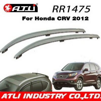 Good quality Luggage rack RR1275 For honda CRV 2012