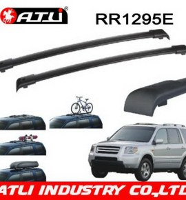 Practical and good quality RR1295E Aluminum car roof rack