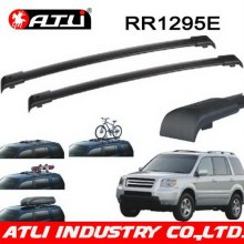 Practical and good quality RR1295E Aluminum car roof rack