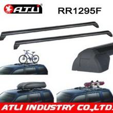 Design customized car roof railing bar RR1295F