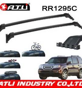 Updated hot-sale RR1295C car roof rack For HONDA PILOT 2009
