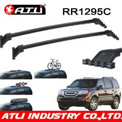 Updated hot-sale RR1295C car roof rack For HONDA PILOT 2009