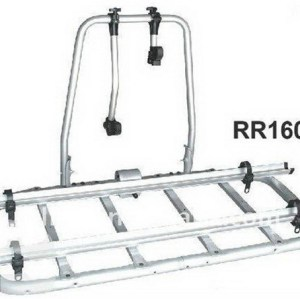 bike carrier roof rackRR1602