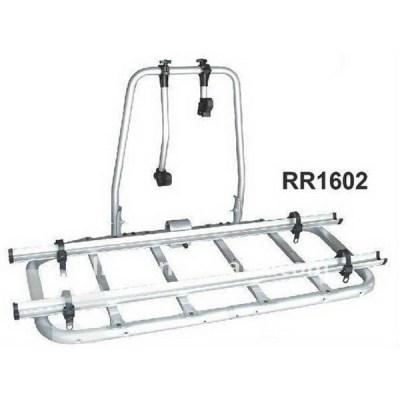 bike carrier roof rackRR1602