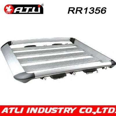 Practical and good quality basket carrier RR1356