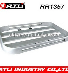 Practical and good quality RR1357 Aluminum basket carrier