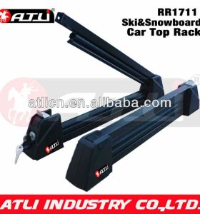 High quality hot selling ski carrier RR1711