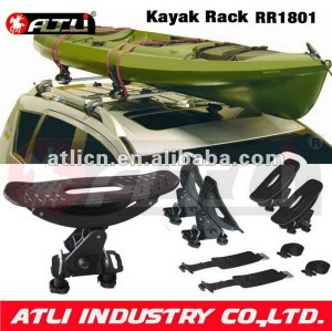 Top quality custom-made low price carrier for water sports