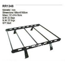Updated best sell high power roof rack