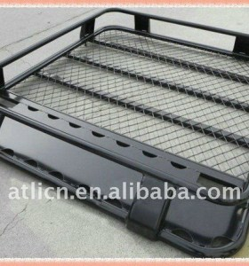 Good quality hot-sale low price kayak carrier