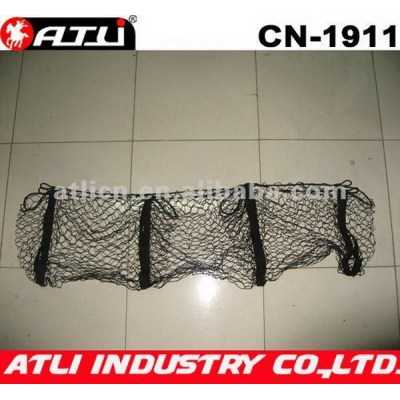 High quality low price cargo net CN1911,luggage net