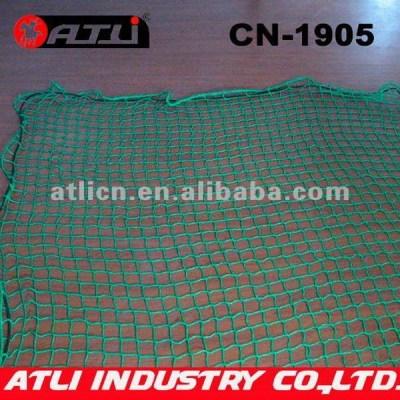 High quality low price cargo netCN1905,luggage net
