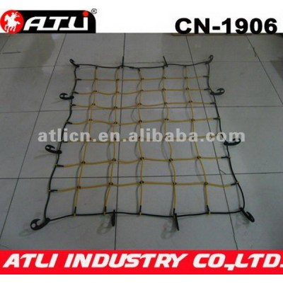High quality low price cargo net CN1906