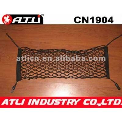 High quality low price cargo net CN1904