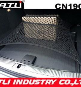 High quality low price cargo net CN1907