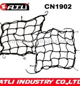 High quality low price Cargo net CN1902