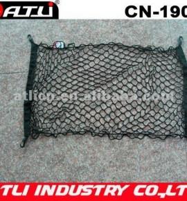 High quality low price cargo net CN1908