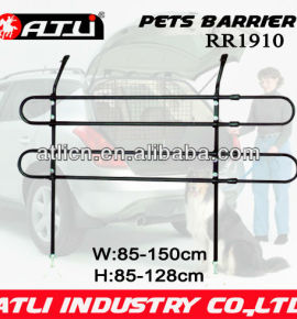 Practical and good quality Car pet barrier RR1909