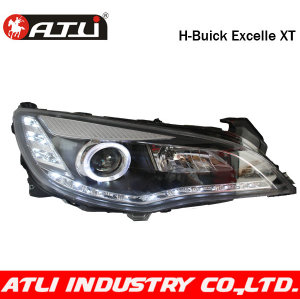 Replacement HID Xenon head lamp for Excelle XT H-Excelle XT,auto head lamp