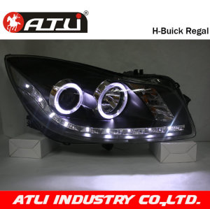 Replacement HID Xenon head lamp for Buick Regal