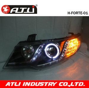 auto head lamp for FORTE