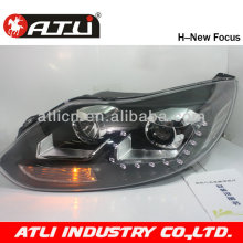 auto head lamp for New Focus