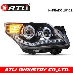Replacement HID Xenon head lamp for Toyota PRADO 2010