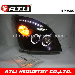 Replacement HID Xenon head lamp for PRADO