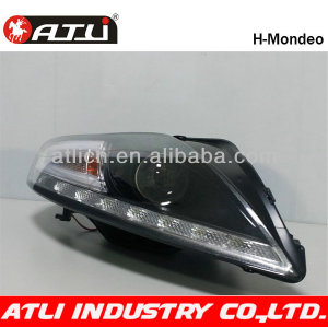 Replacement HID Xenon head lamp for Ford Mondeo