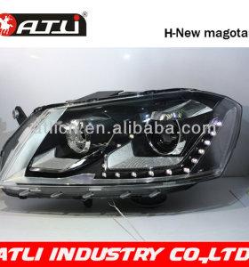 auto head lamp for New New magotan