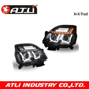 Replacement HID Xenon head lamp for Nissan X-TRAIL