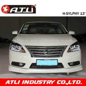 Replacement HID Xenon headlight forNISSAN SYLPHY 2013