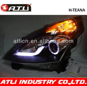 auto head lamp for TEANA