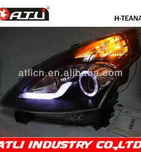 auto head lamp for TEANA