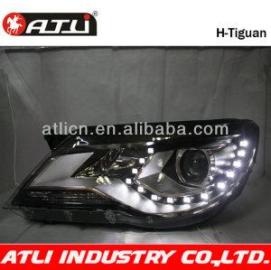 auto head lamp for Tiguan