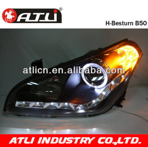 Replacement LED head lamp for Besturn B50