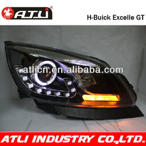 Replacement LED head lamp for Excelle GT