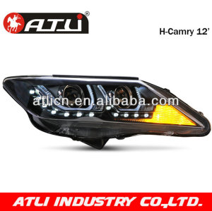 Replacement LED head lamp for TOYOTA Camry 2012