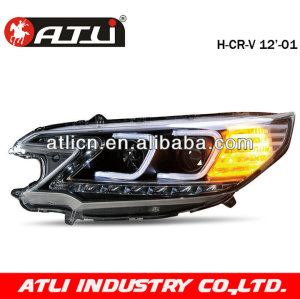 Replacement LED head lamp for Honda CR-V 2012
