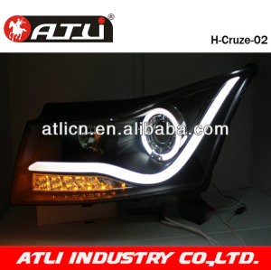 refitting Modified car Led head lamp FOR auto head lamp for Cruze