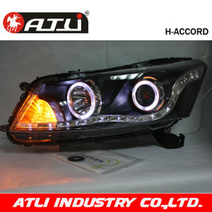 Replacement LED head lamp for HONDA ACCORD