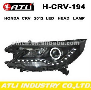 Replacement LED headlight for FOR Honda CRV 2012