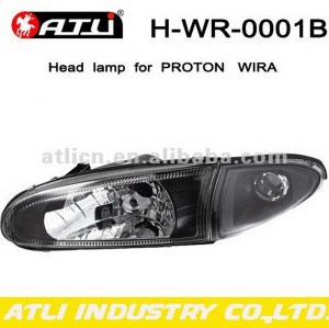 Led head lamp for PROTON
