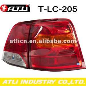 Replacement LED taillight for Toyota